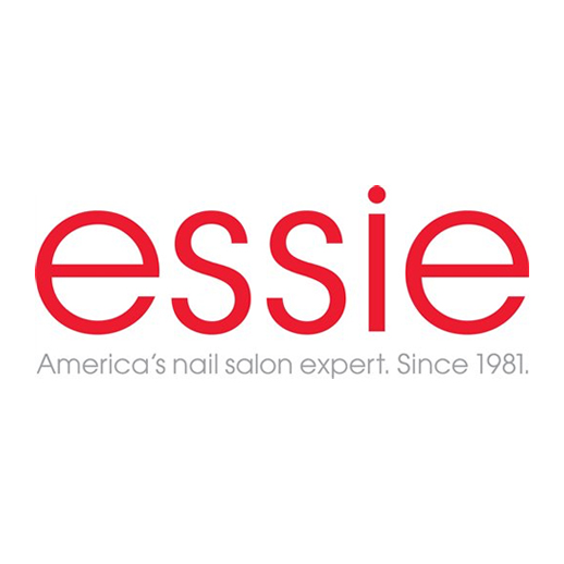 essie products rda