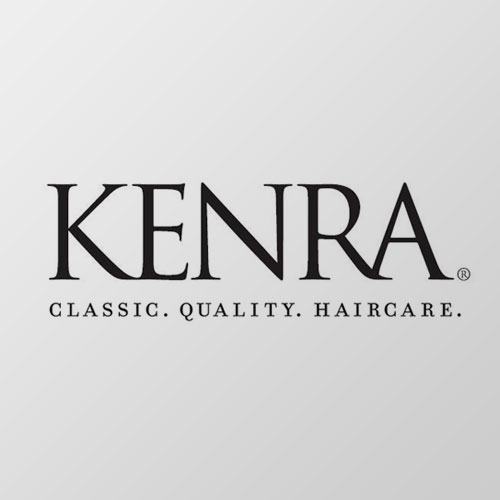 kenra products rda