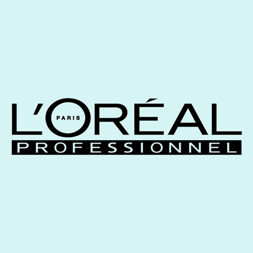loreal products rda