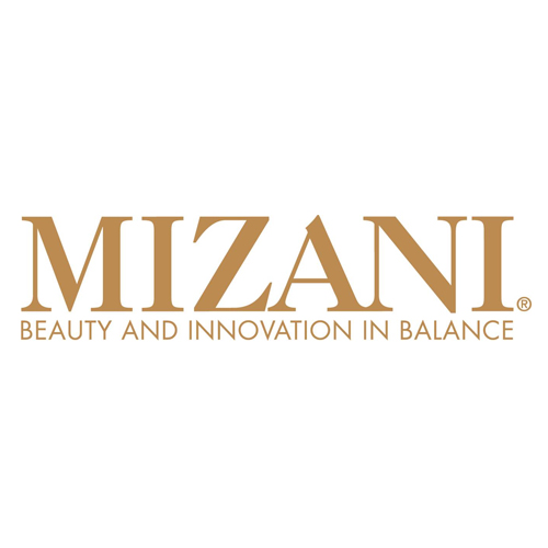 mizani products rda