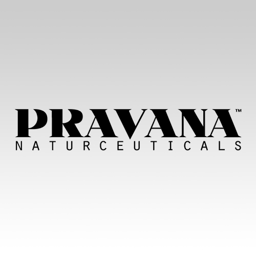 pravana products rda