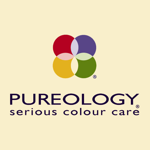 pureology products rda