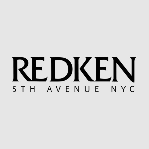 redken products rda