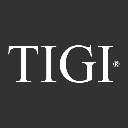 tigi products rda