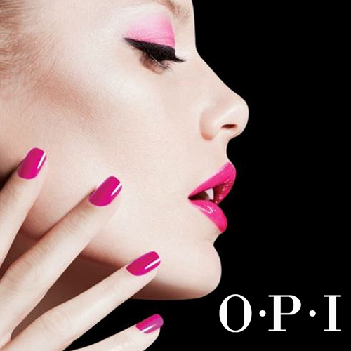 opi salon products distributor