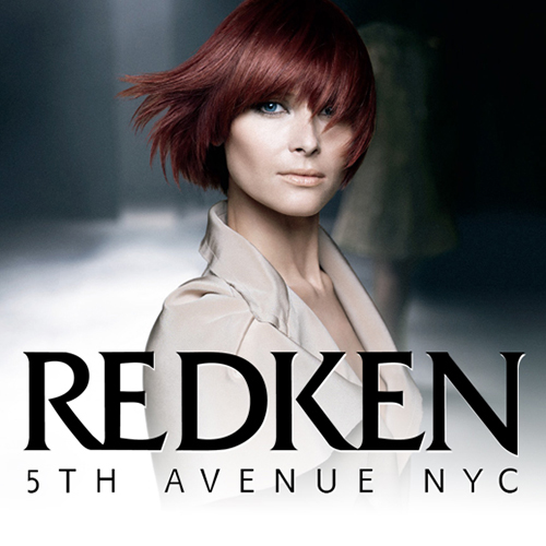 redken salon products distributor